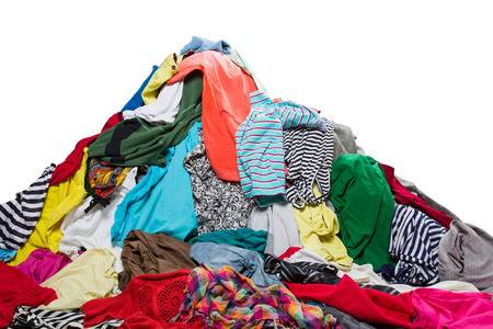 26775118-big-heap-of-colorful-clothes-isolated-on-white.jpg