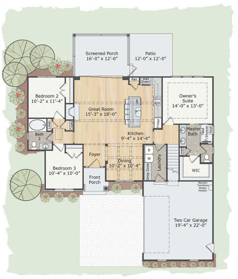 BL 10 - Spencer - First Floor.jpg