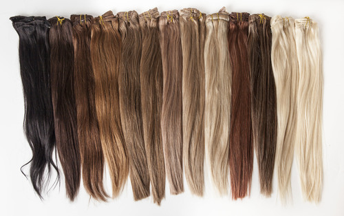 Extensions kalisi skandinavia we focuse on making hair extensions that are easy to apply blends perfectly with your own hair and is gentle in use pmusecretfo Images