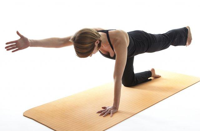 image_manager__full_col_fotolia_32205125_s_r__cken-yoga.jpg