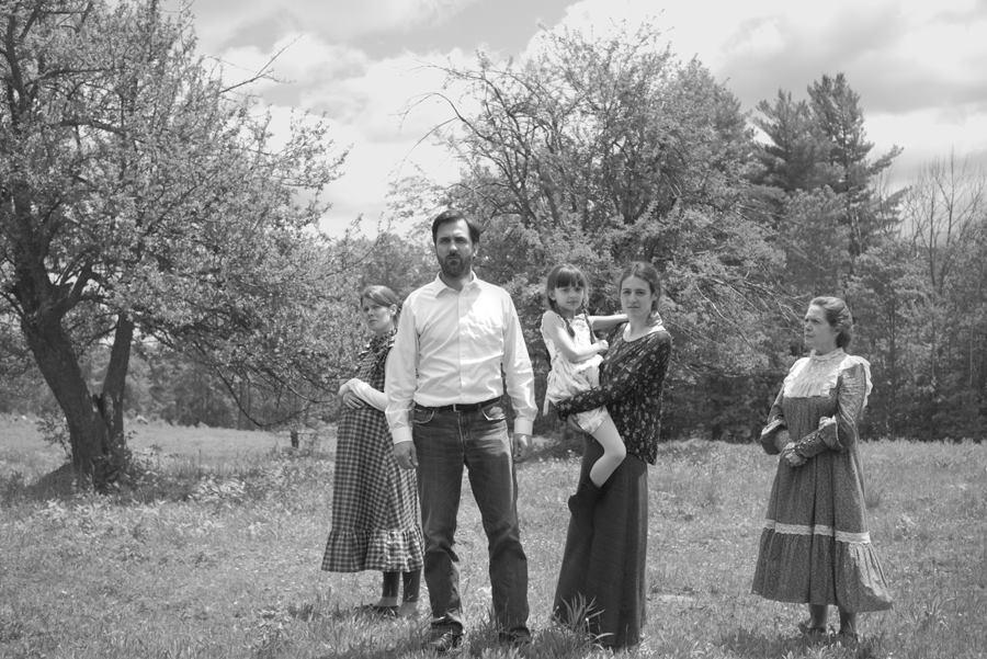 Wildfire family.jpg