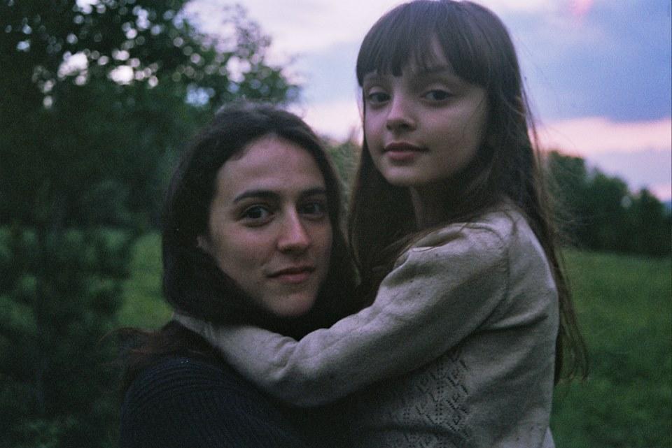 Mischa + dochter.jpg