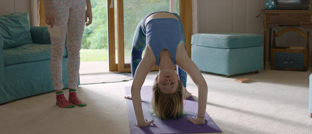 Still Elsie Yoga.jpg