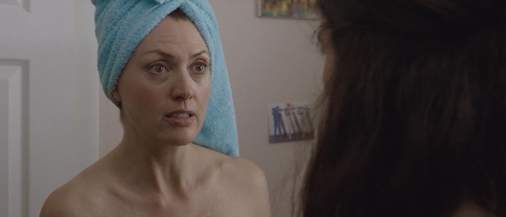 Still Scarlett Towel.jpg