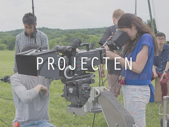 Projecten 1.jpg