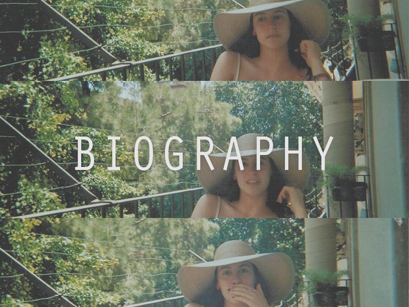 Biography.jpg