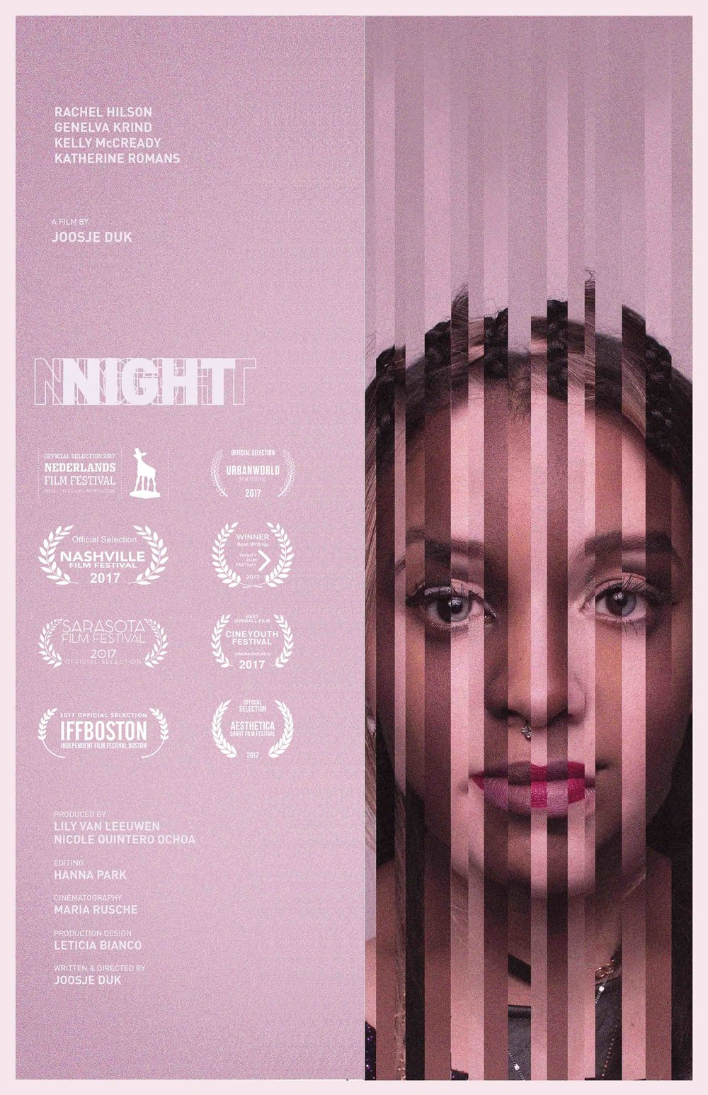 Night - Poster Laurels 2017 WEB.jpg