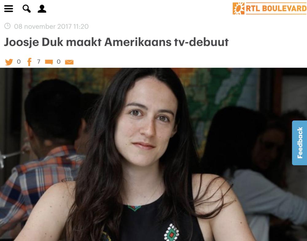 Debuut NL.png