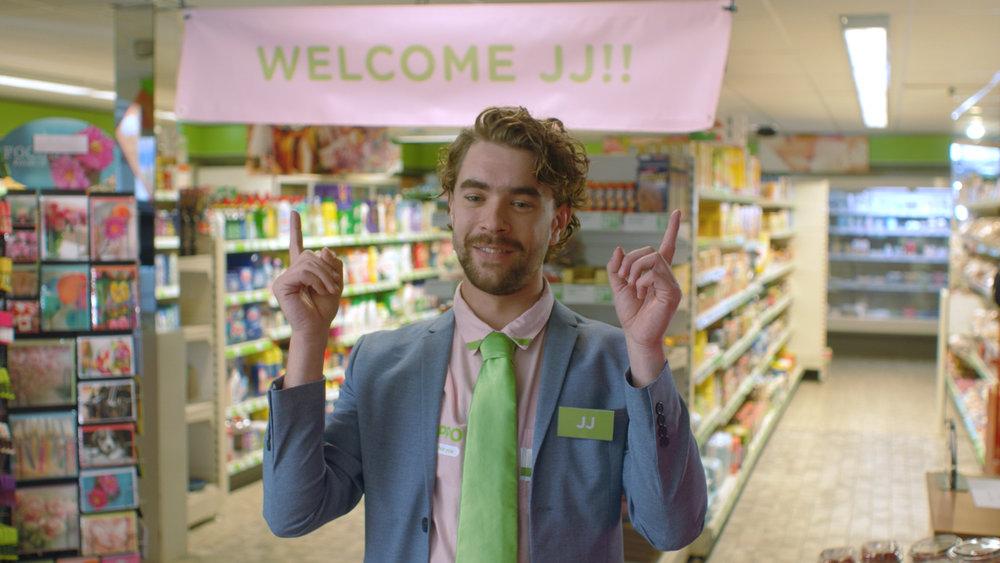 GAPPIES Still 1 - Welcome JJ.jpg
