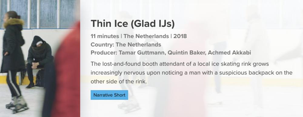 Atlanta Film Festival Thin Ice.png