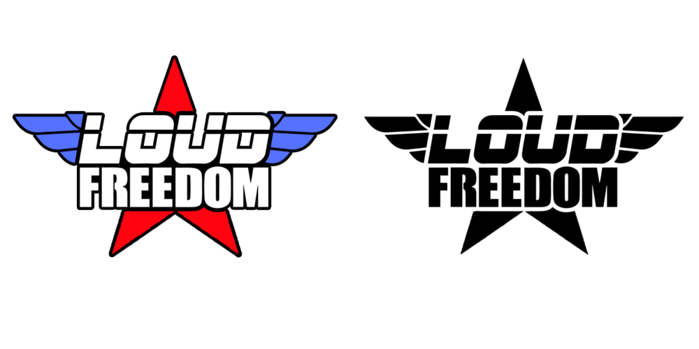 loud freedom copy.png