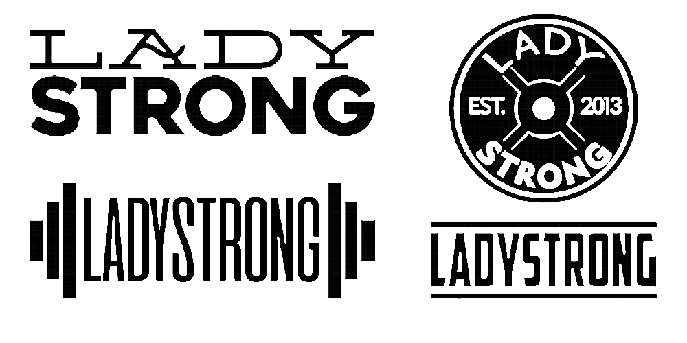 lady strong copy.png
