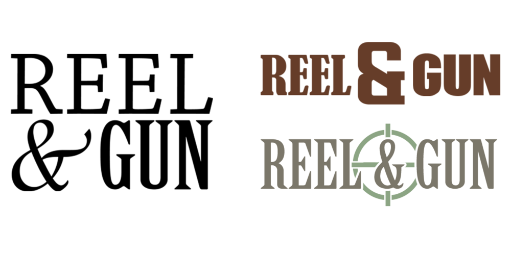 reel and gun copy.png