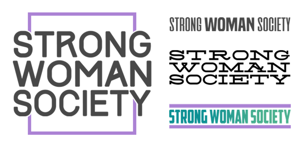 strong woman 2.png