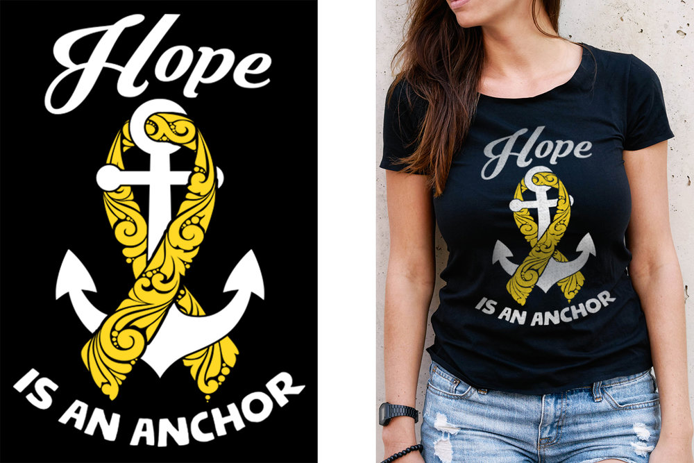 hope is an anchor.jpg