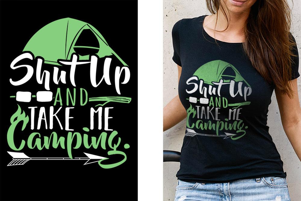 shut up and take me campingh.jpg