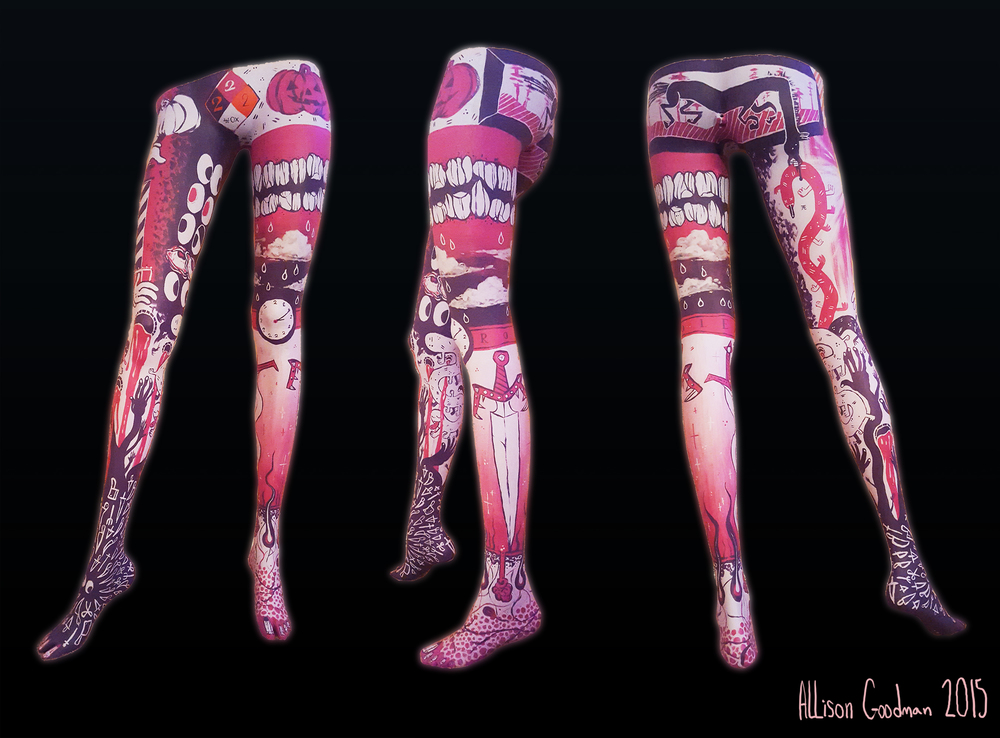 legs (1).jpg