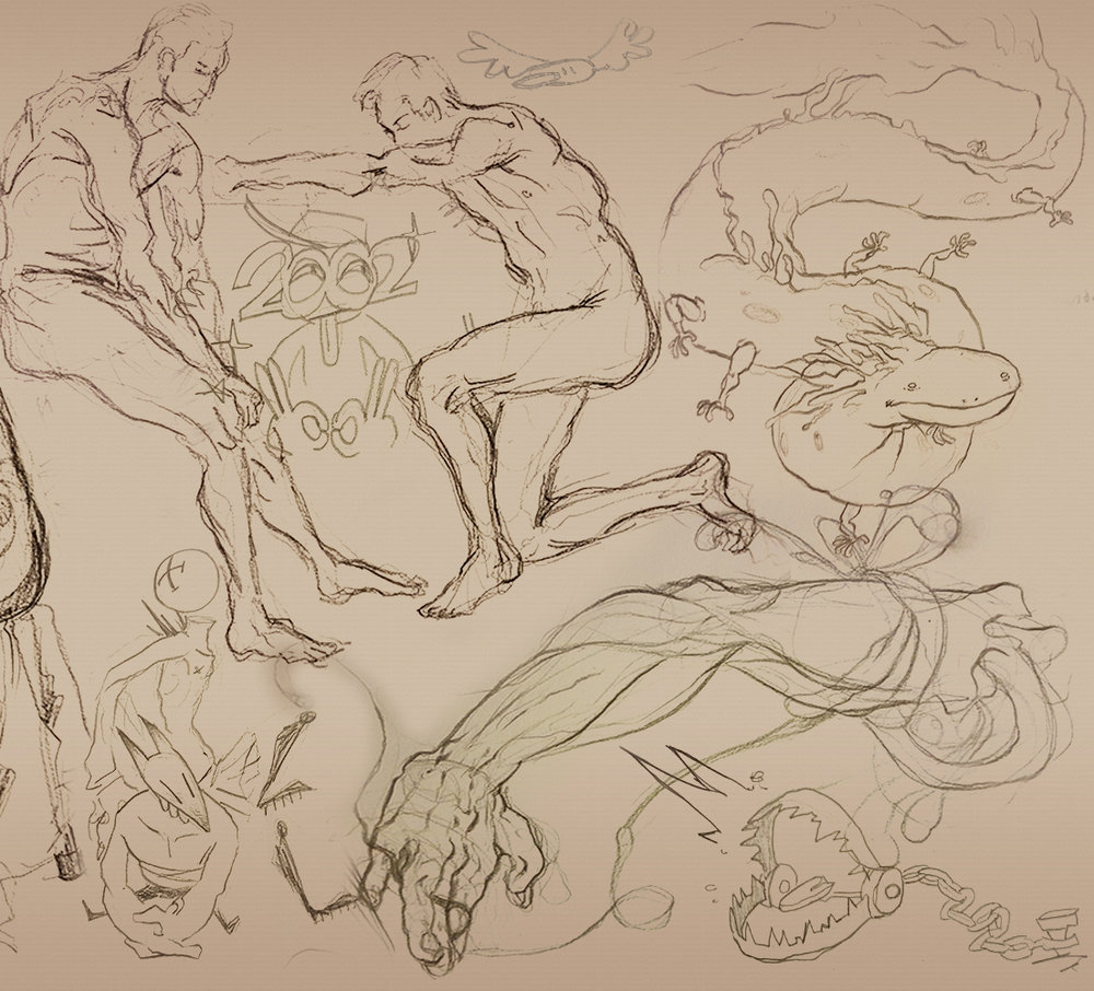 sketch5.jpg