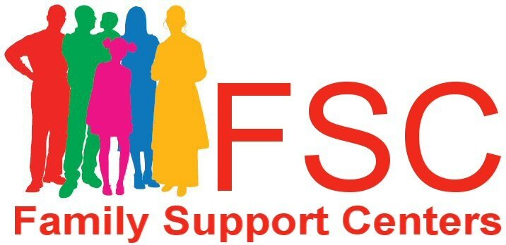 family support services family support centers