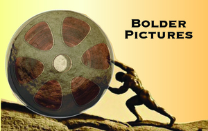 Bolder Pictures
