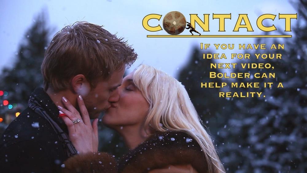 web-CONTACT.jpg
