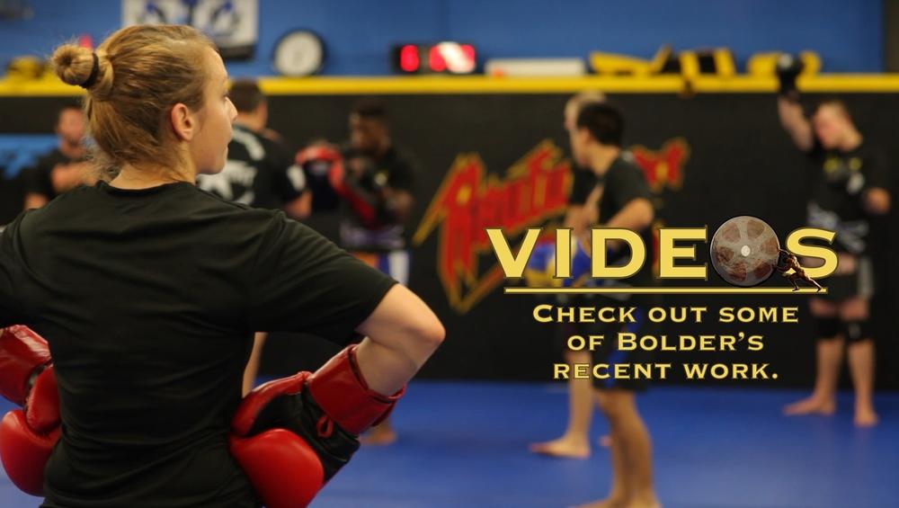 web-VIDEOS.jpg