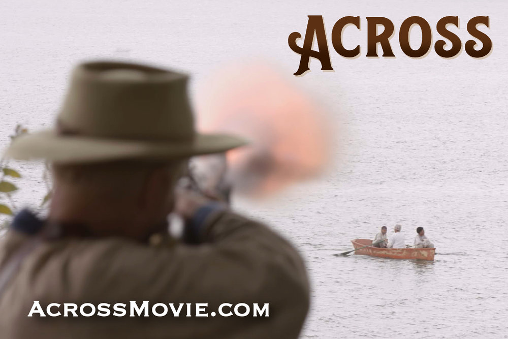 shootboat across 4x6 4-20-18-02.jpg