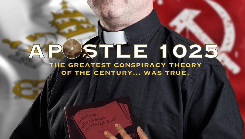 ApostleBolderPage-01.jpg