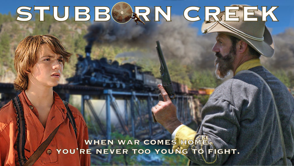 StubbornCreekBolderPage-01.jpg