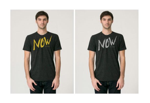 now-serving-shirts.jpg