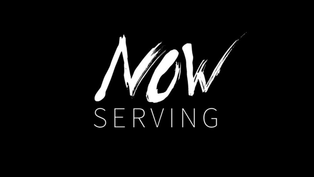 now-serving16x9-1024x576.jpg