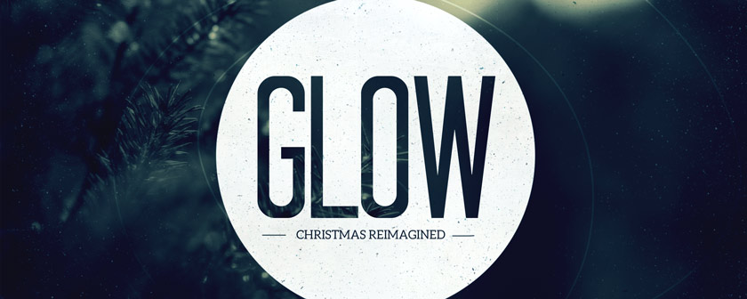glow-banner.jpg