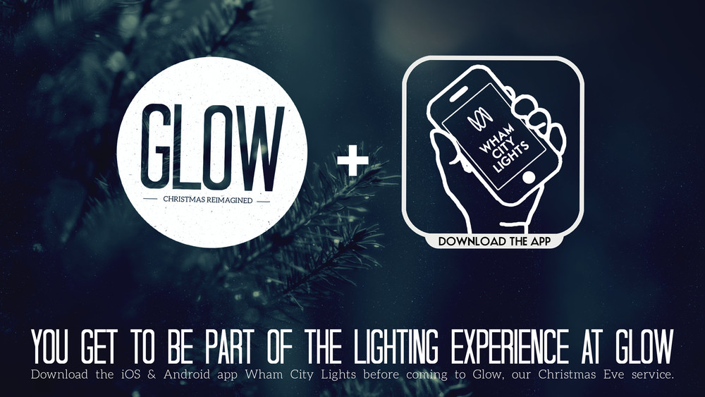 glow-whamcity-lights.jpg