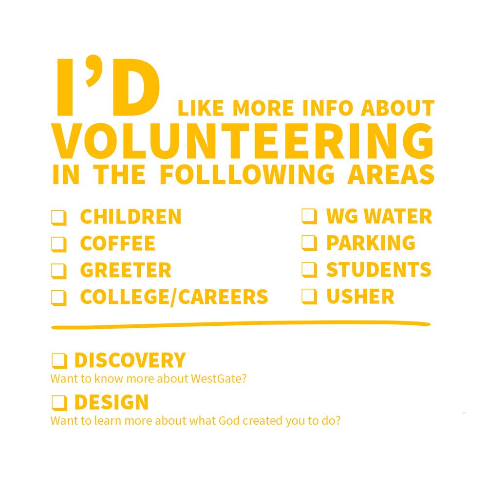volunteer-card-front.jpg