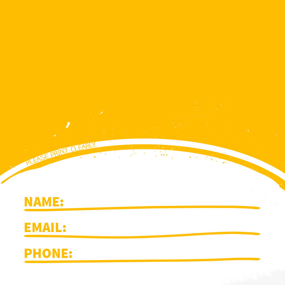 volunteer-card.jpg