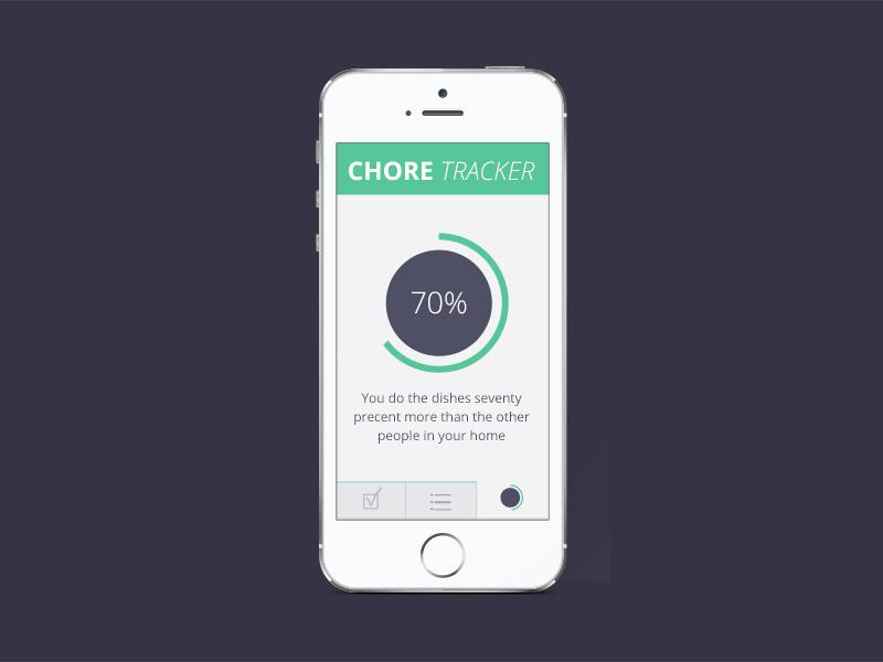 chore-tracker-1.jpg