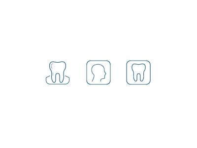 teeth-icon.jpg