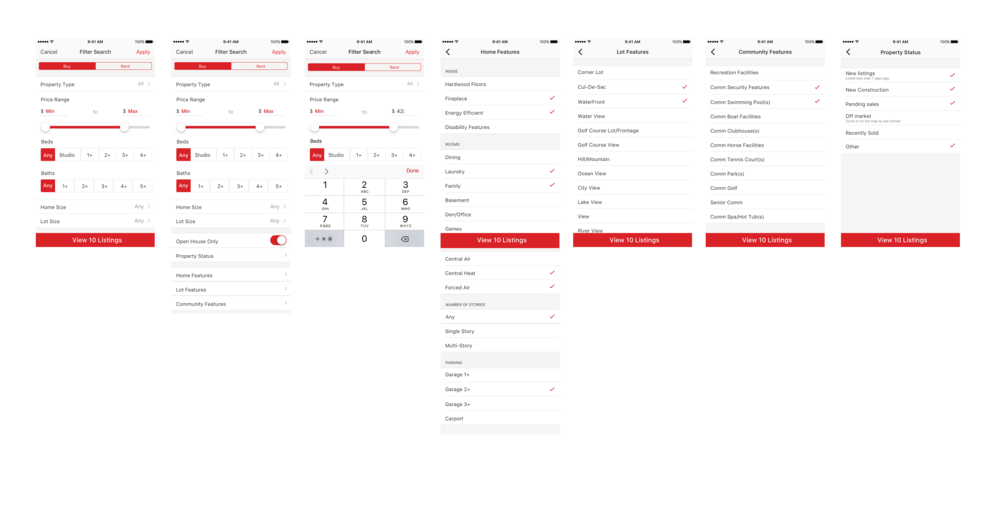 Filter screens overview.png