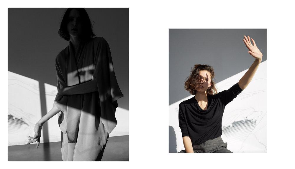 Ninobrand Clothing
