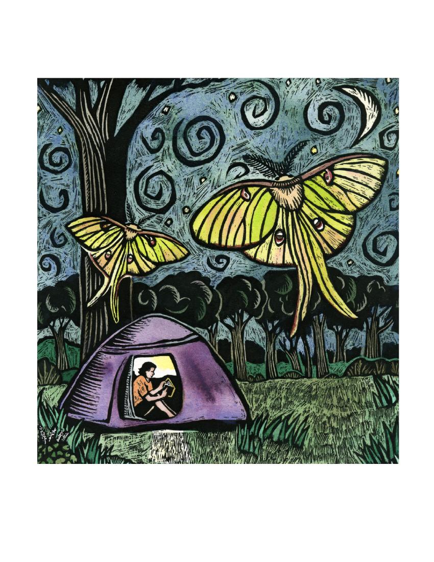luna moth etsy.jpg