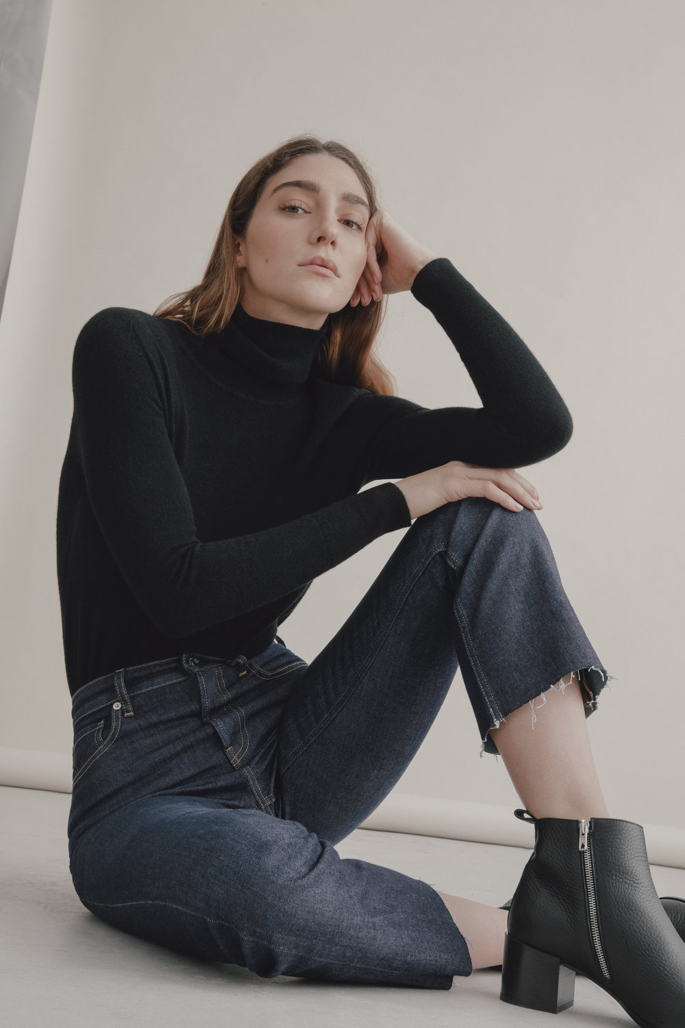 20180123_DBaum_Everlane_Editorial_Kick-Crop_45343.jpg