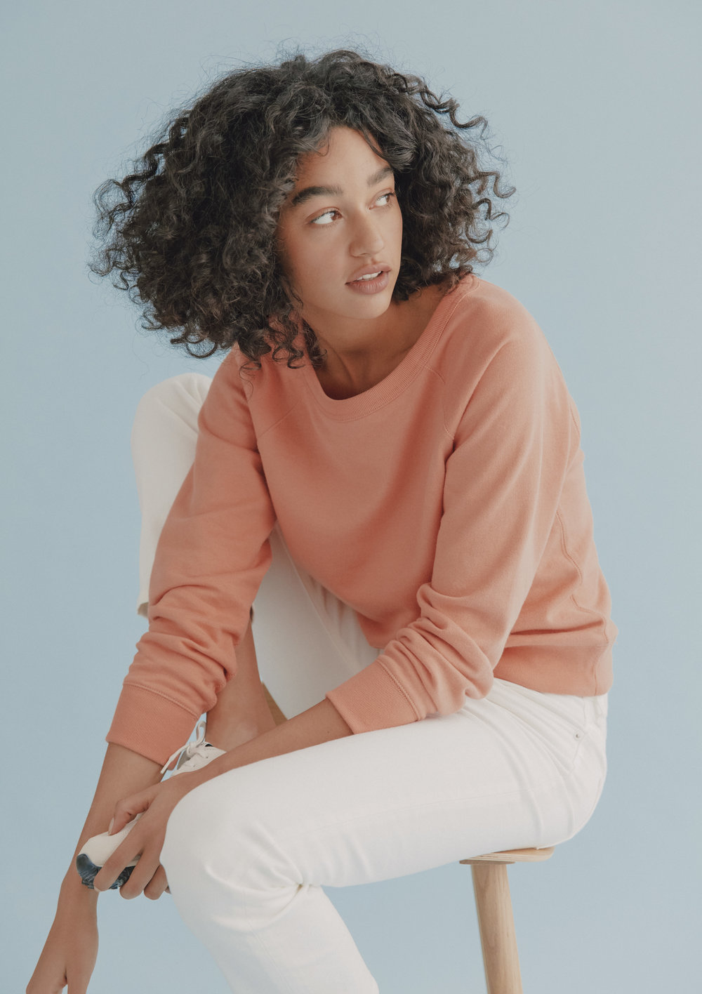 20180117_DBaum_Everlane_Editorial_Damaris37805.jpg