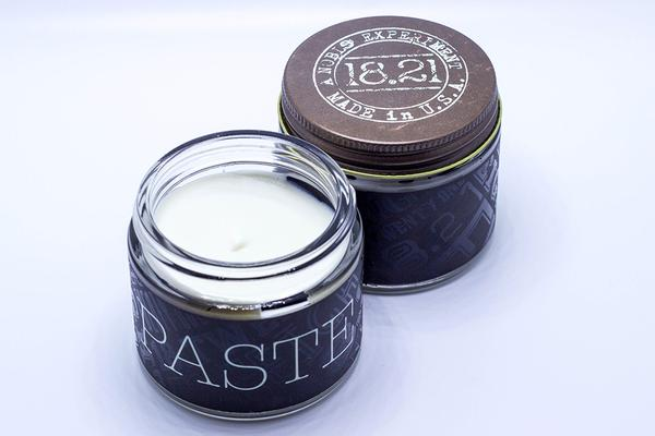18.21_Paste2_1_of_1_grande.jpg