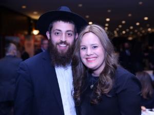 Rabbi Engel