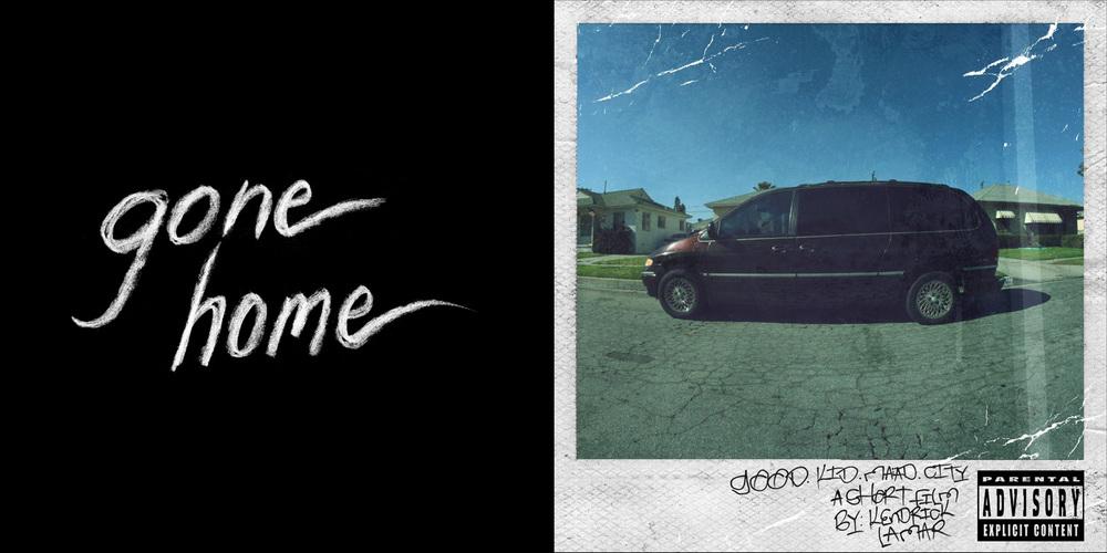 gone_home_maad_city.jpg