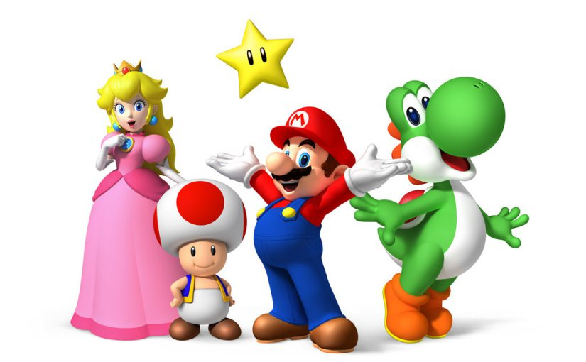 mario_party_characters21.jpg