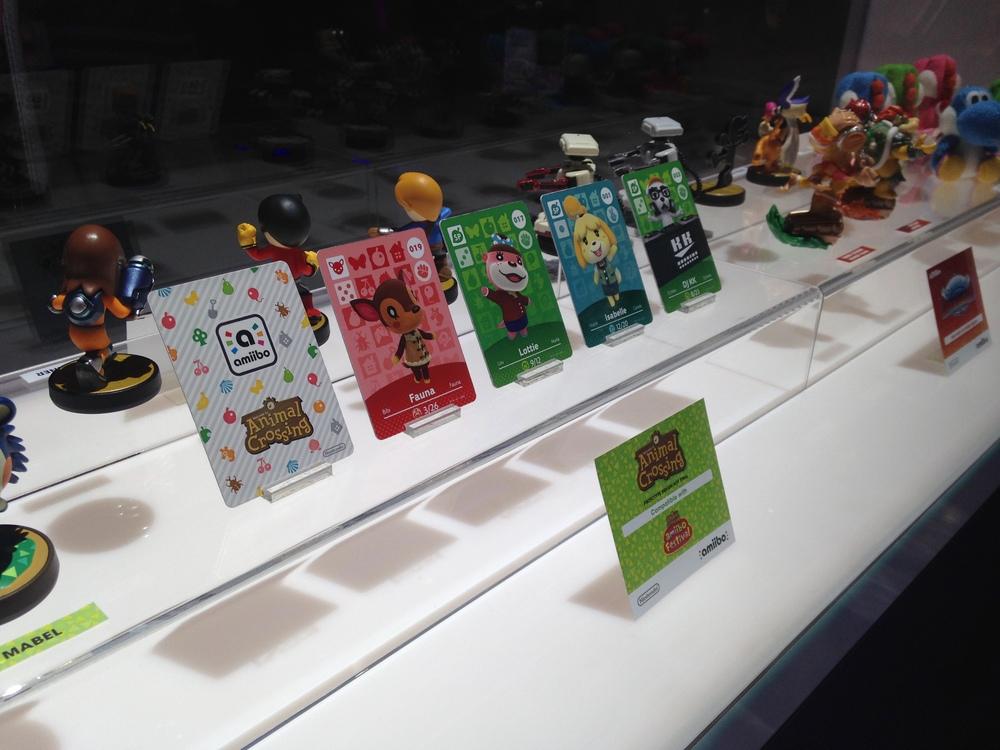 e3-2015-amiibo-cards.jpg