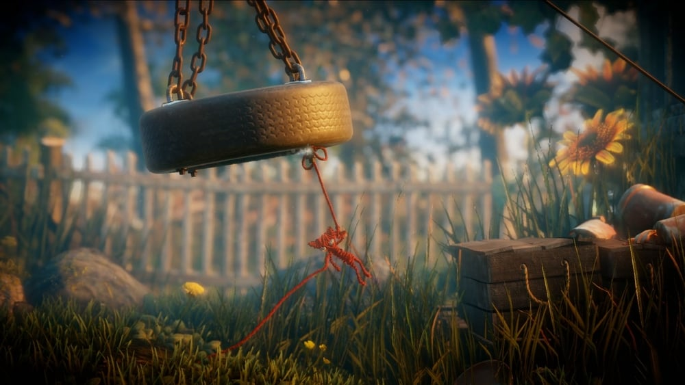 Unravel_E3_Screen1.0.jpg