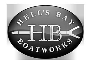 jw_hb_hero_logo.png