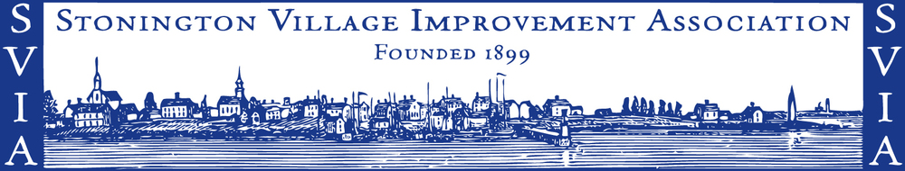 Stonington Village Improvement Association